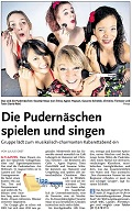 tl_files/schieble/presse/LAATZEN_160827_sm.jpg