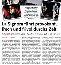 tl_files/schieble/presse/NHZ160908_sm.JPG