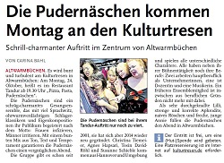 tl_files/schieble/presse/NHZ161022_sm.JPG