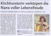 tl_files/schieble/presse/NHZ_130921_sm.jpg