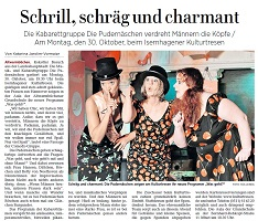 tl_files/schieble/presse/NHZ_171025_sm.jpg
