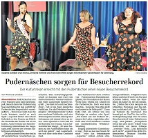 tl_files/schieble/presse/NHZ_171101_sm.jpg