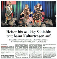 tl_files/schieble/presse/NHZ_181112_sm.JPG