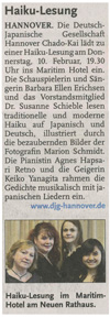 tl_files/schieble/presse/heikulesung_k.jpg
